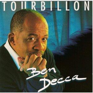 Ben Decca 歌手頭像