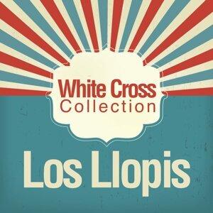 Los Llopis 歌手頭像