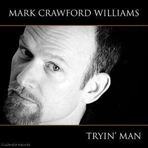 Mark Crawford Williams 歌手頭像