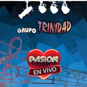 Grupo Trinidad 歌手頭像