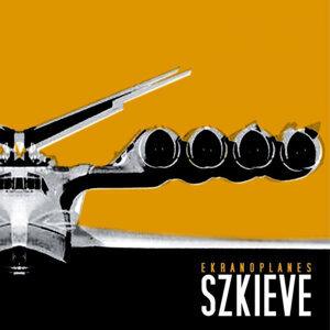 Szkieve
