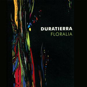 Duratierra 歌手頭像