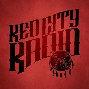 Red City Radio 歌手頭像