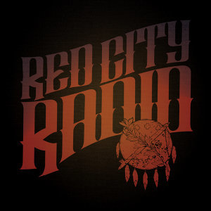 Red City Radio 歌手頭像