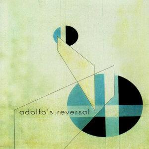 Adolfo's Reversal 歌手頭像