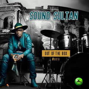Sound Sultan 歌手頭像