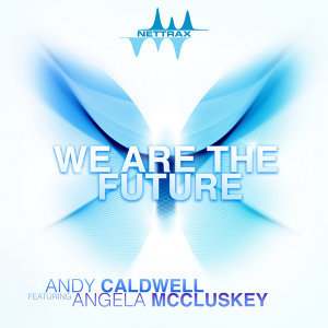 Andy Caldwell feat. Angela McCluskey 歌手頭像