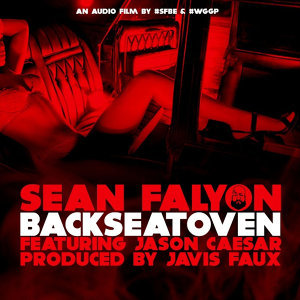Sean Falyon feat. Jason Caesar 歌手頭像
