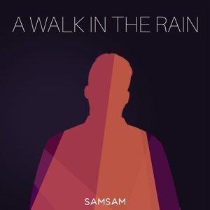 SamSam 歌手頭像