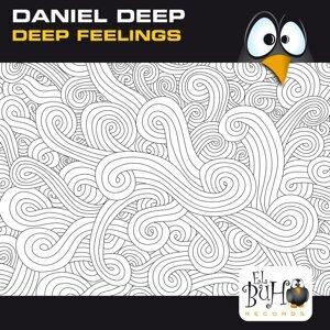 Daniel Deep 歌手頭像