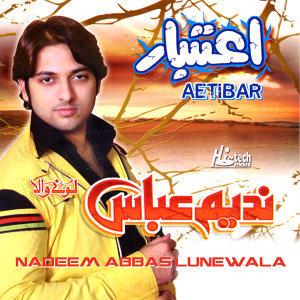 Nadeem Abbas Lunewala 歌手頭像