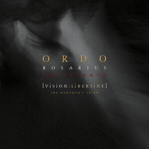 Ordo Rosarius Equilibrio 歌手頭像