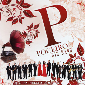 Poceiro Big Band