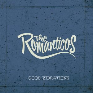 The Romanticos 歌手頭像