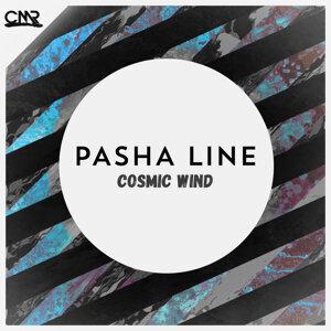Pasha Line 歌手頭像