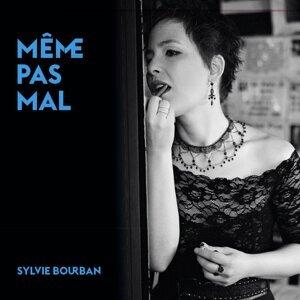 Sylvie Bourban 歌手頭像