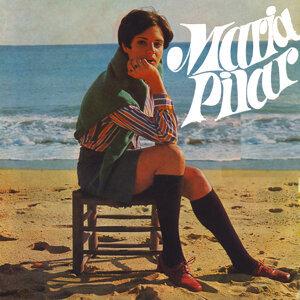 Maria Pilar 歌手頭像