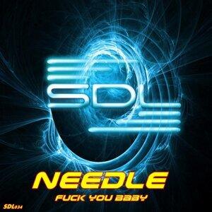 Needle 歌手頭像