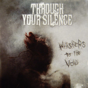 Through Your Silence 歌手頭像