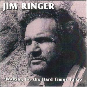 Jim Ringer