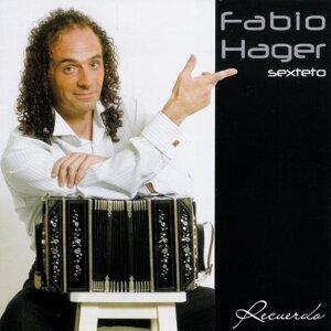 Fabio Hager Sexteto