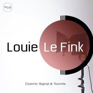 Louie Le Fink 歌手頭像