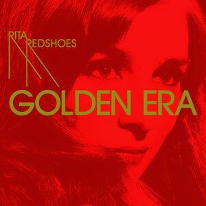 Rita Redshoes 歌手頭像