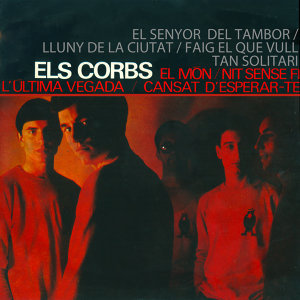 Els Corbs