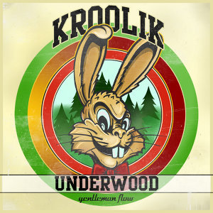 Kroolik Underwood 歌手頭像