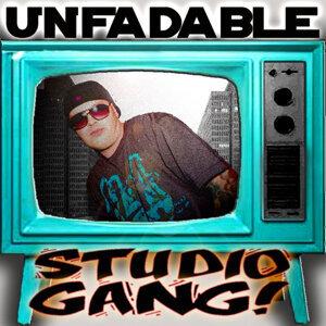 Studio Gang 歌手頭像