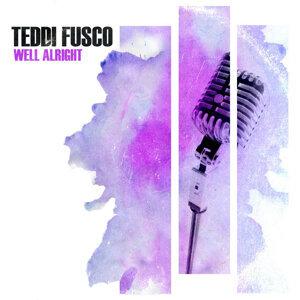 Teddi Fusco 歌手頭像
