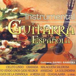 Spanish Classic Guitar 歌手頭像