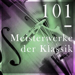 Das Große Klassik Orchester 歌手頭像