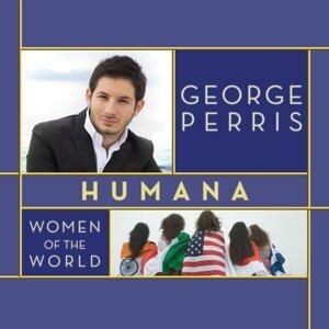 George Perris 歌手頭像