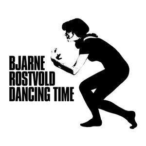 Bjarne Rostvold 歌手頭像