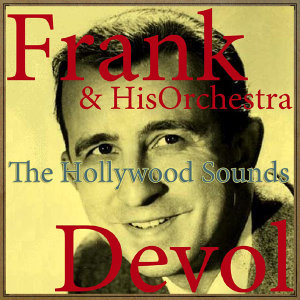 Frank DeVol & His Big Orchestra 歌手頭像