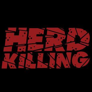 Silent Killer & Rex Riot 歌手頭像