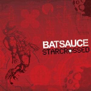 Batsauce 歌手頭像