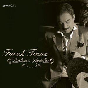 Faruk Tınaz 歌手頭像