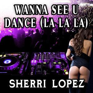 Sherri Lopez 歌手頭像