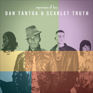 Dan Tantua and Scarlet Truth 歌手頭像