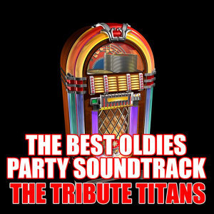 The Tribute Titans 歌手頭像
