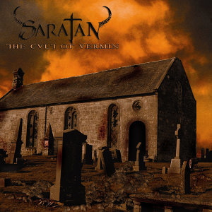 Saratan 歌手頭像
