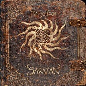 Saratan