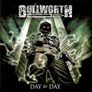 Bullworth