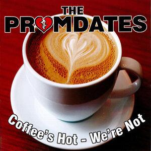 The Promdates 歌手頭像