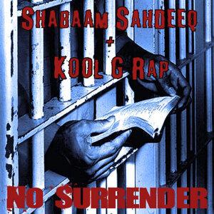 Shabaam Sahdeeq & Kool G Rap 歌手頭像