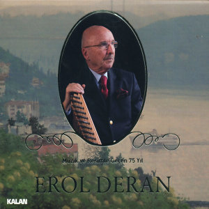 Erol Deran
