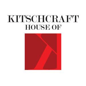 Kitschcraft 歌手頭像