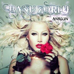 Banu Zorlu 歌手頭像